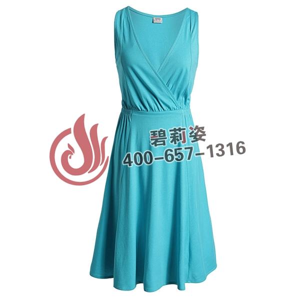 杭州连衣裙的厂家
